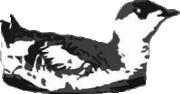 VHMBS-Logo